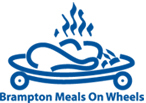 Brampton Meals on Wheels